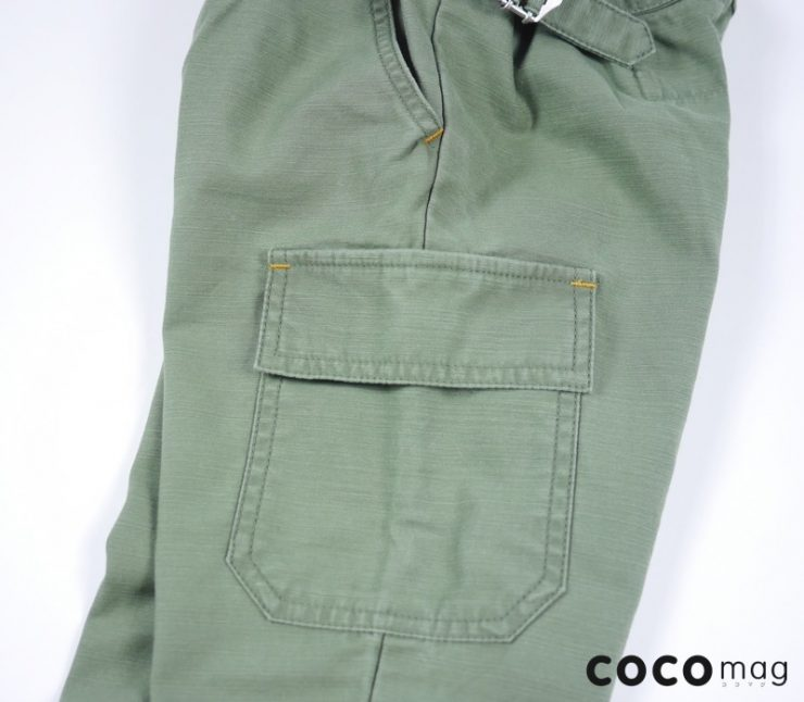 cocomag_2016aw_recommend_27
