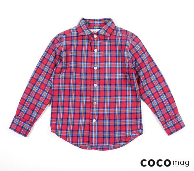 cocomag_2016aw_recommend_49