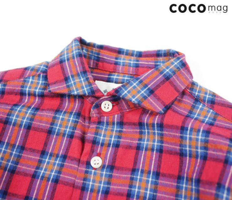 cocomag_2016aw_recommend_50