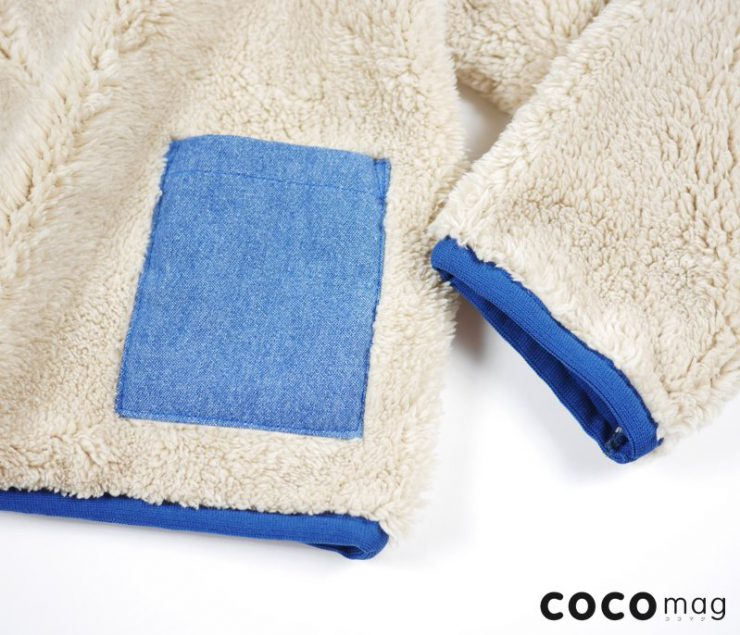 cocomag_2016aw_recommend_58