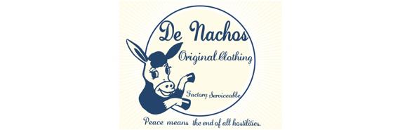 COCO mag_DE NACHOS_logo.jpg