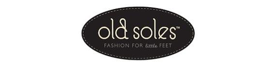 COCO mag_old soles_logo.jpg