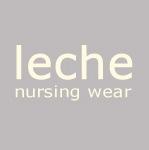 cocomag_leche_logo.jpg