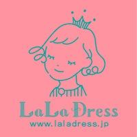 COCOmag_laladres_logo.jpg