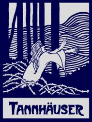 cocomag_TANNHAUSER_logo.jpg