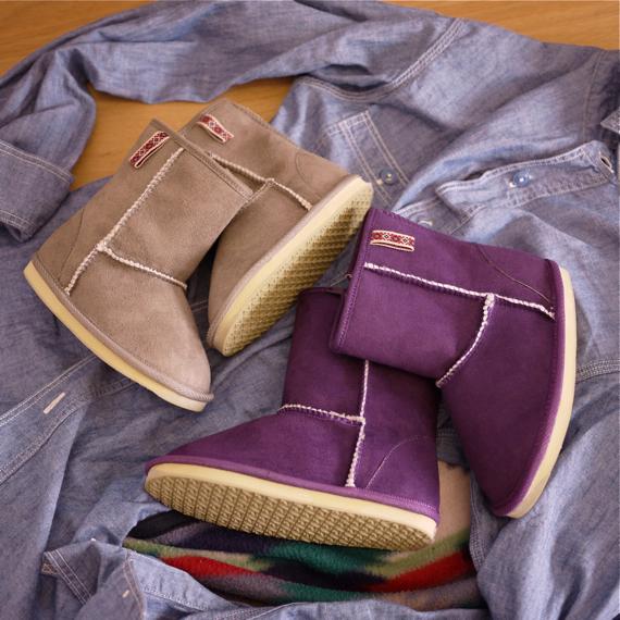 cocomag_ponygoround_boots_03.jpg
