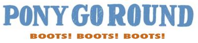 cocomag_ponygoround_boots_logo.jpg