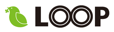 loopl-logo
