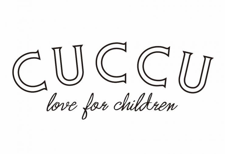 cuccu_logo_CMYK