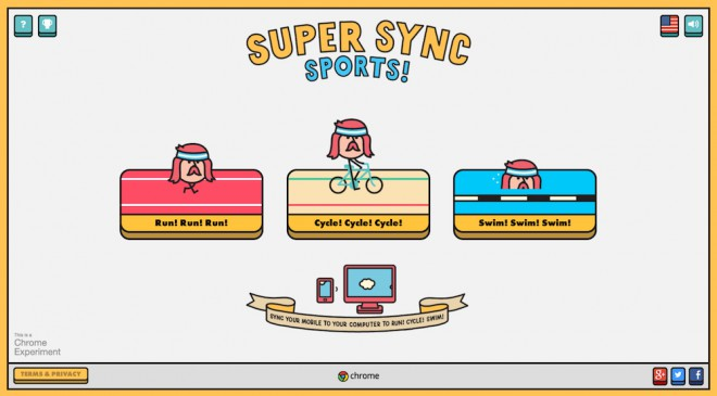 cocomag_SUPER SYNC SPORTS!_20130228_01