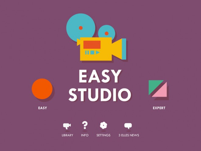 cocomag_easystudio_20130223_01