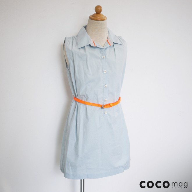 AMERICAN OUTFITTERS_cocomag_01