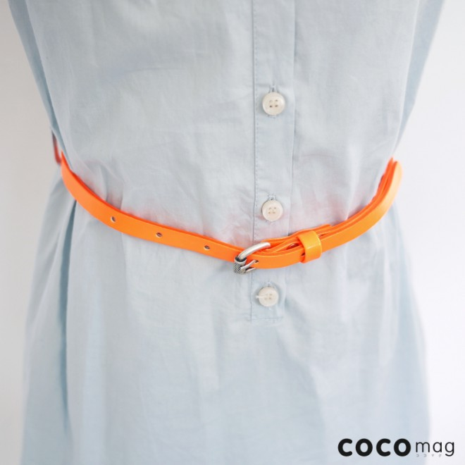 AMERICAN OUTFITTERS_cocomag_03