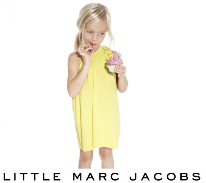 cocomag_LITTLE MARC JACOBS
