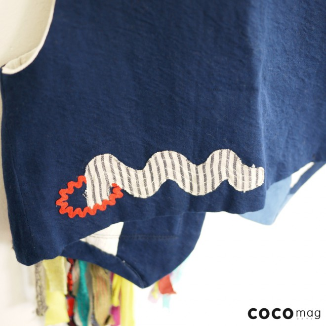 cocomag_arch&line_2013ss_03