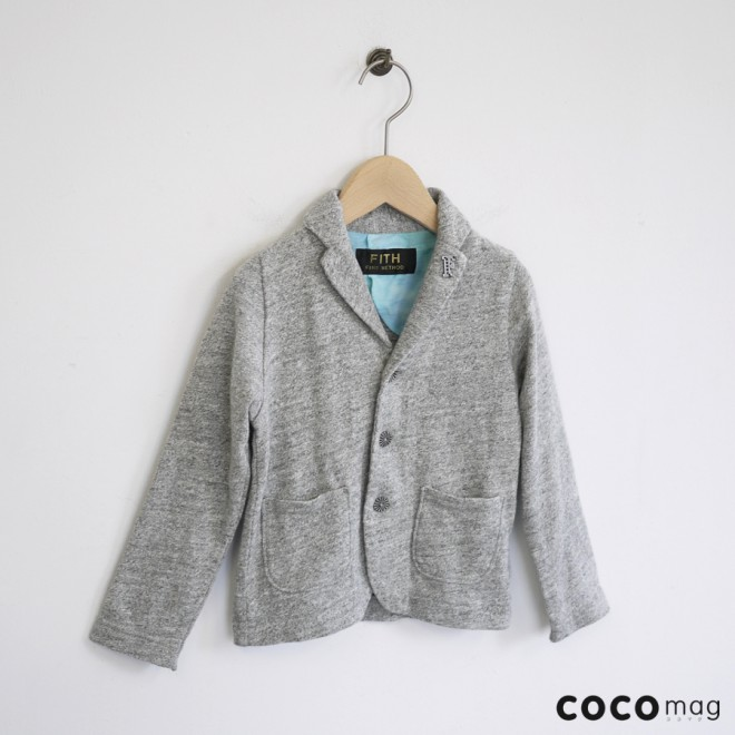 cocomag_fith_2013ss_01