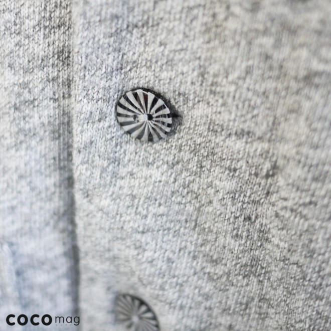 cocomag_fith_2013ss_03