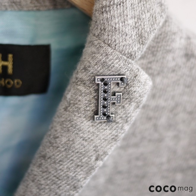 cocomag_fith_2013ss_04