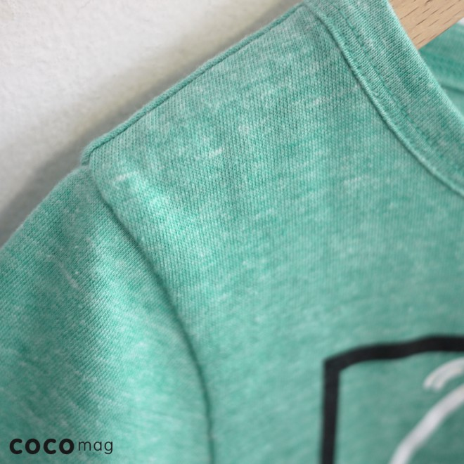 cocomag_grow_2013ss_03