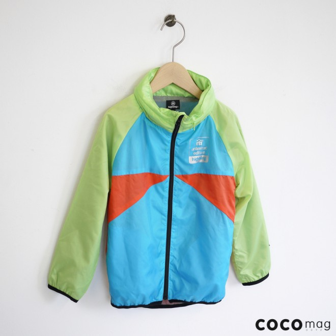 cocomag_highking_2013ss_03