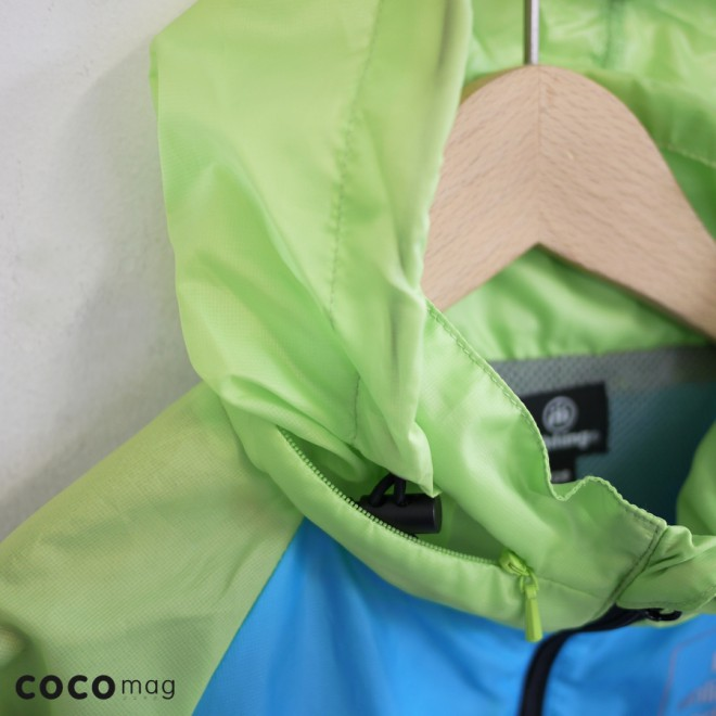 cocomag_highking_2013ss_05