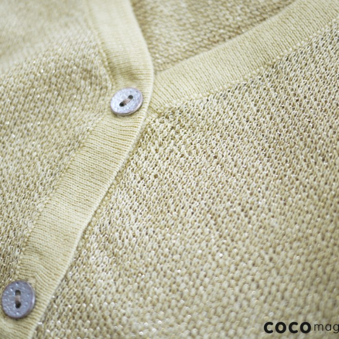 gold_cocomag_20130322_06