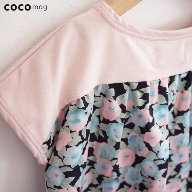 la la dress_cocomag_20130405_03