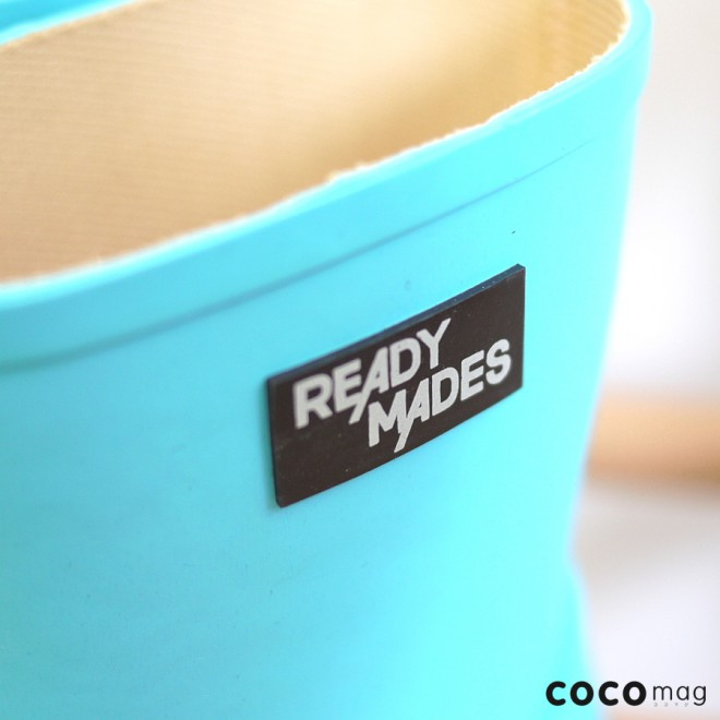 readymades_cocomag_2010426_09