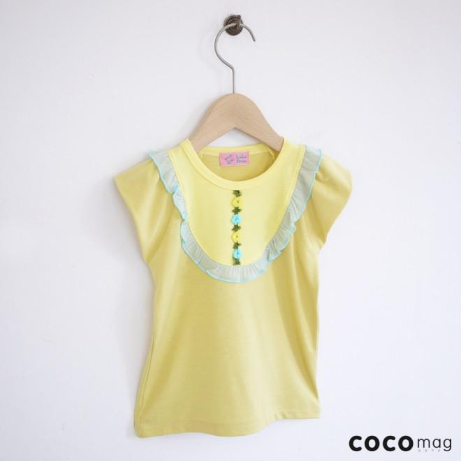 la la dress_cocomag_20130628_03