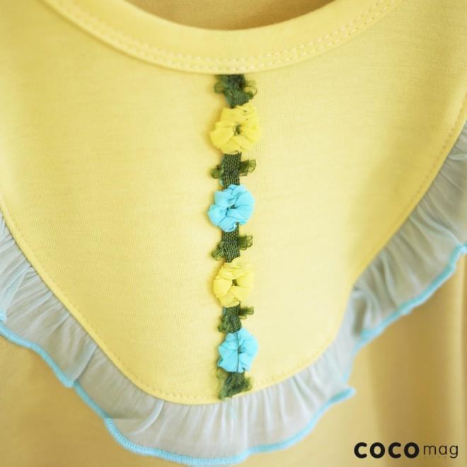 la la dress_cocomag_20130628_05