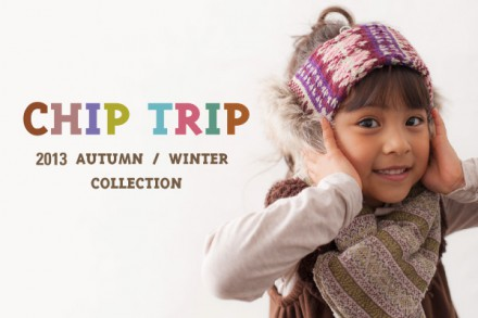 2013aw_chiptrip_banner