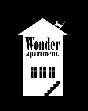 Wonder apartment_cocomag_20130927_01