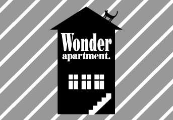Wonder apartment._cocomag_20131