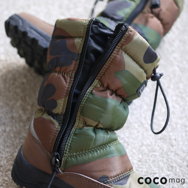 cocomag_2103aw_special_04