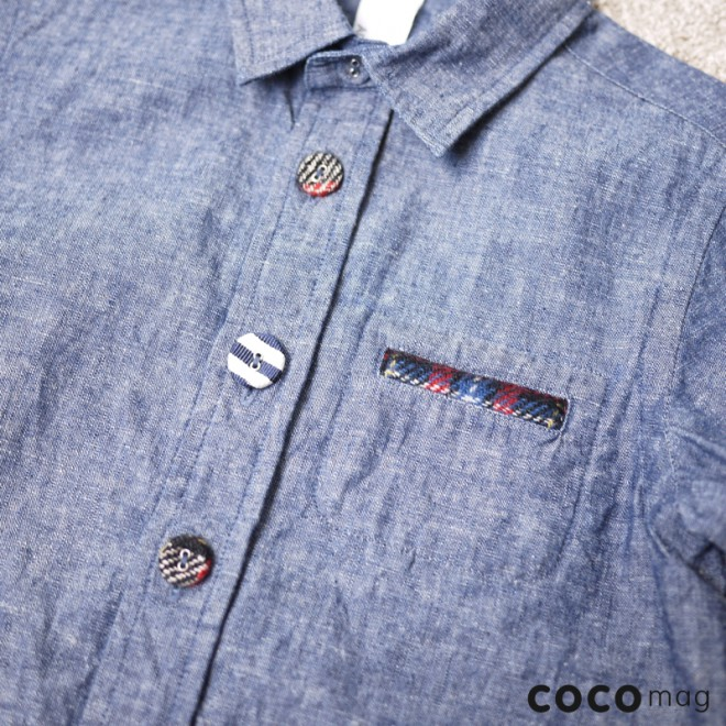 cocomag_2103aw_special_24