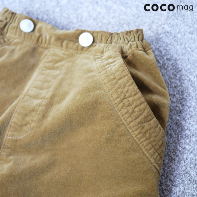 cocomag_2103aw_special_31