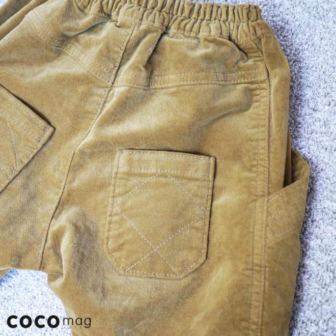 cocomag_2103aw_special_32