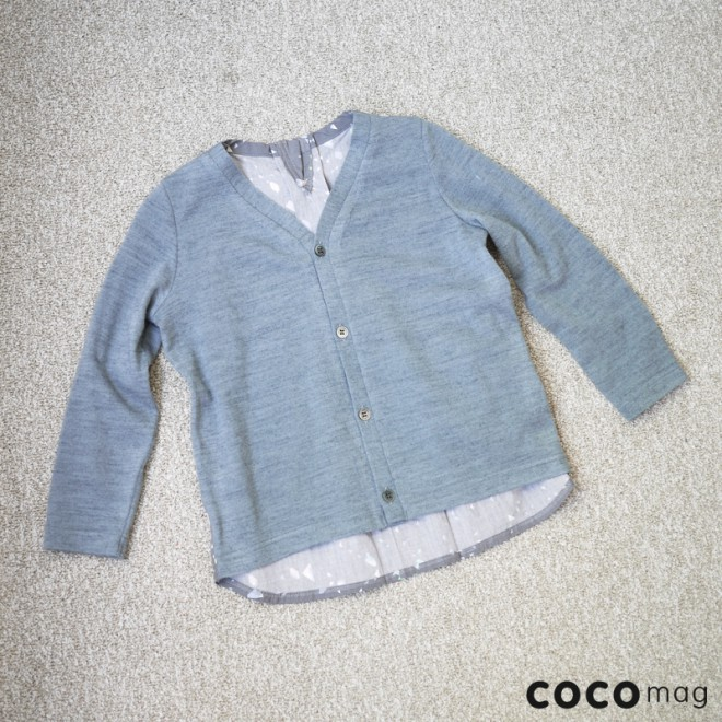 cocomag_2103aw_special_33