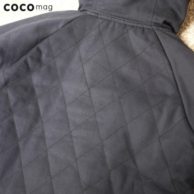 cocomag_2103aw_special_55