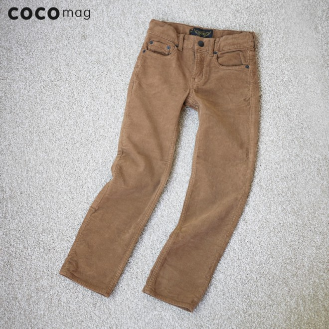 cocomag_2103aw_special_81