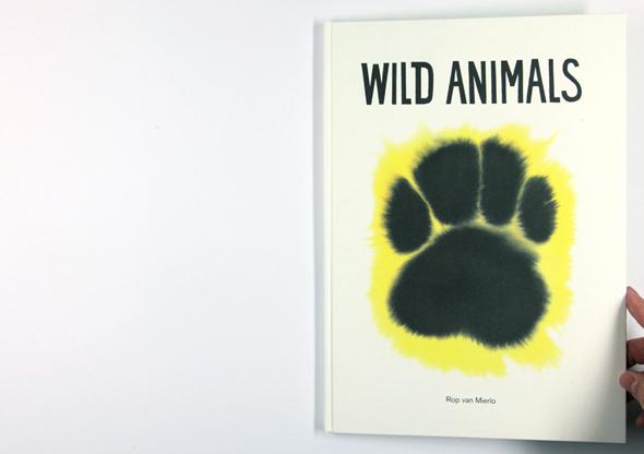 wild animals_cocomag_01
