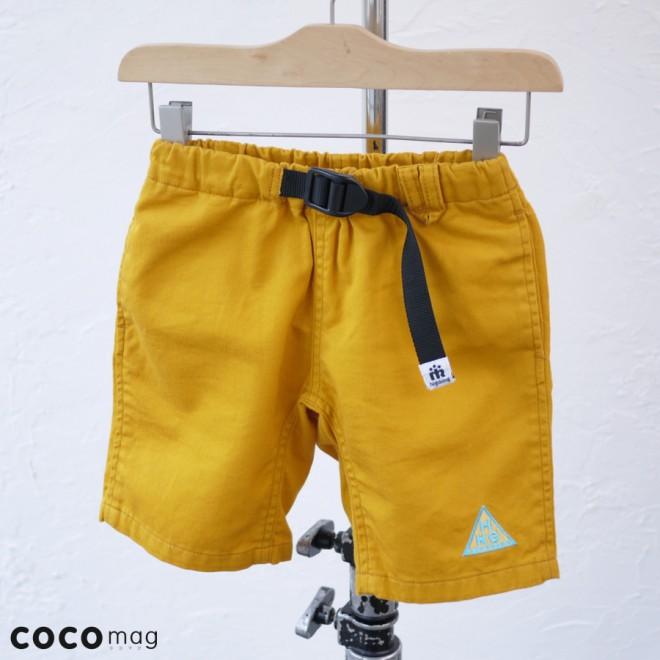 cocomg_kidsformal_20130116_06