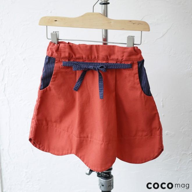 cocomg_kidsformal_20140124_06