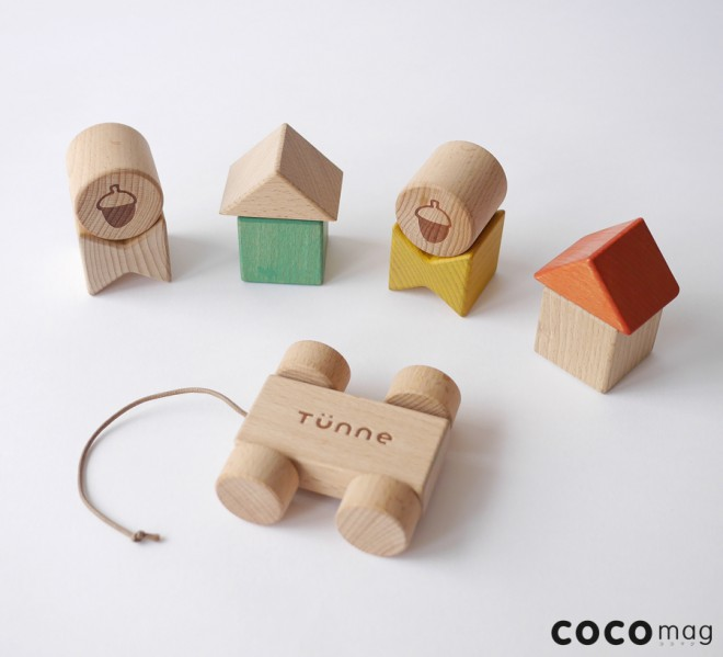 cocomag_tunne_20140224_03
