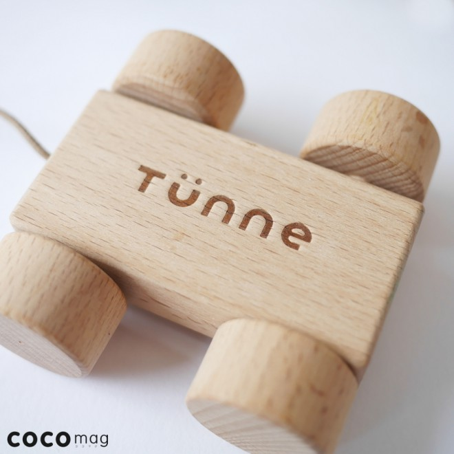 cocomag_tunne_20140224_04