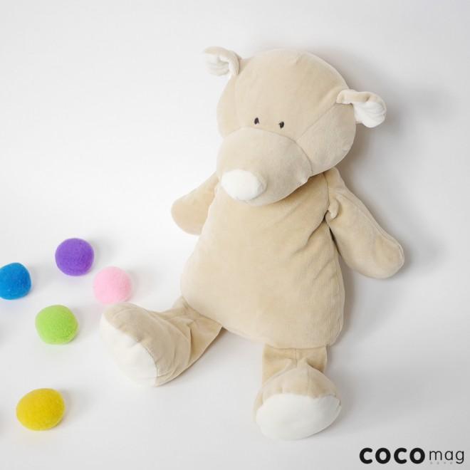 cocomg_wooly organic_20140217_01