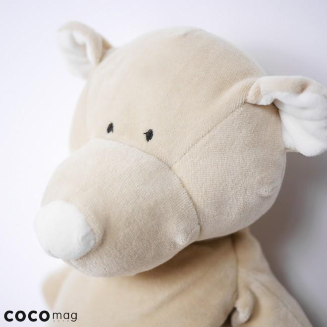 cocomg_wooly organic_20140217_02