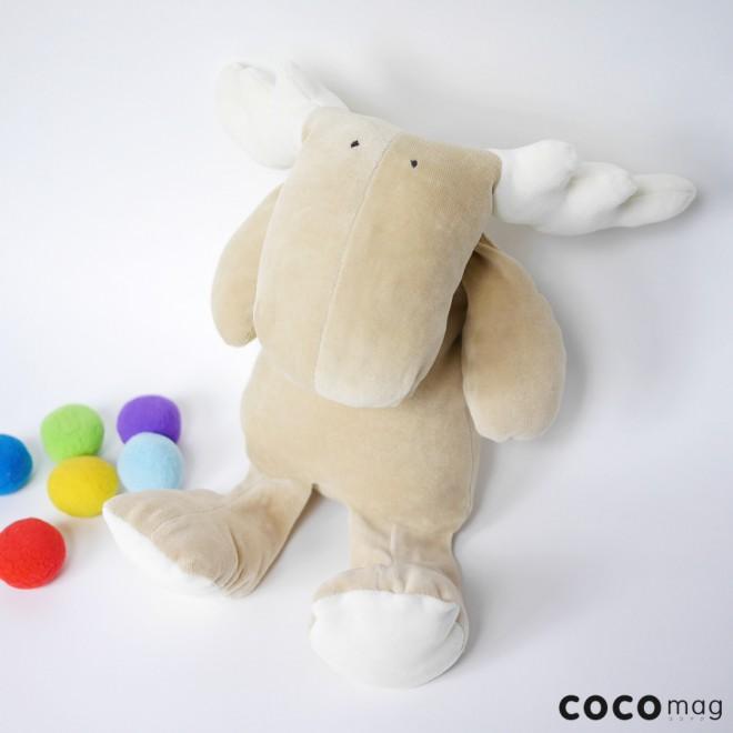 cocomg_wooly organic_20140217_03