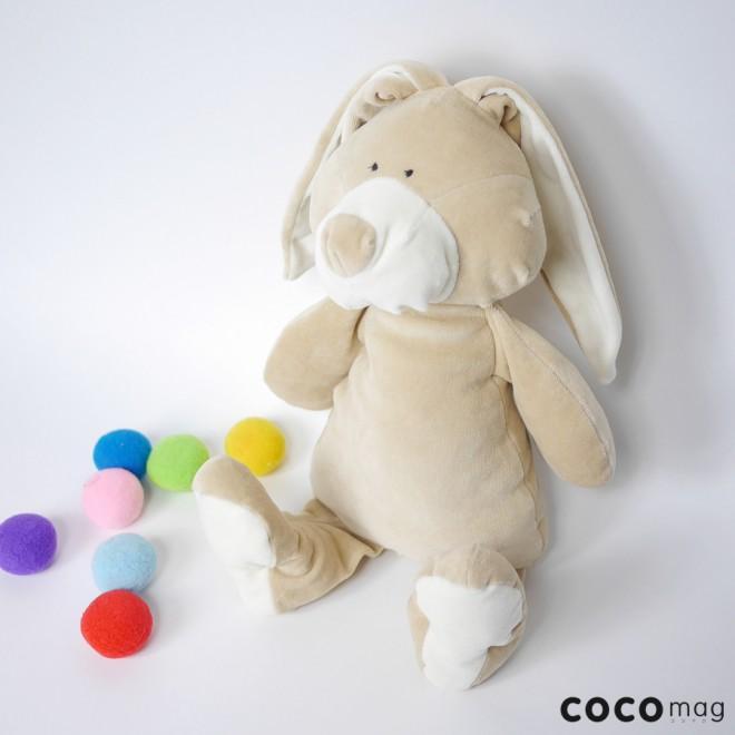 cocomg_wooly organic_20140217_04