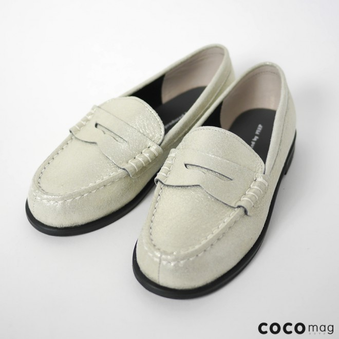 cocomag_ZOOM_2014ss_01